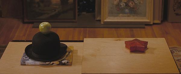 500 dias com ela, 500 days of Summer, project, summer finn clothes, roupas Summer Finn, Summer Finn apartment, apartamento Summer Finn, 500 days of summer clothes, roupas 500 dias com ela, 500 days of summer apartment, apartamento 500 dias com ela, retrô, vintage, zooey deschanel, style