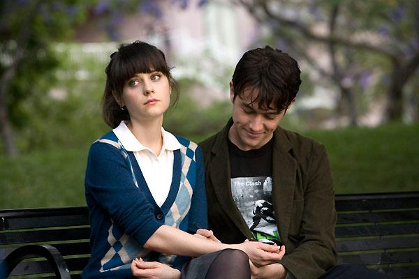 500 dias com ela, 500 days of Summer, project, summer finn clothes, roupas Summer Finn, Summer Finn apartment, apartamento Summer Finn, 500 days of summer clothes, roupas 500 dias com ela, 500 days of summer apartment, apartamento 500 dias com ela, retrô, vintage, zooey deschanel, style