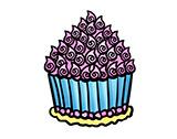 desenho, relacionamento e bolos, que bolo é o seu relacionamento?, bolo smash, bolo festa de 1 ano crianças EUA, bolo