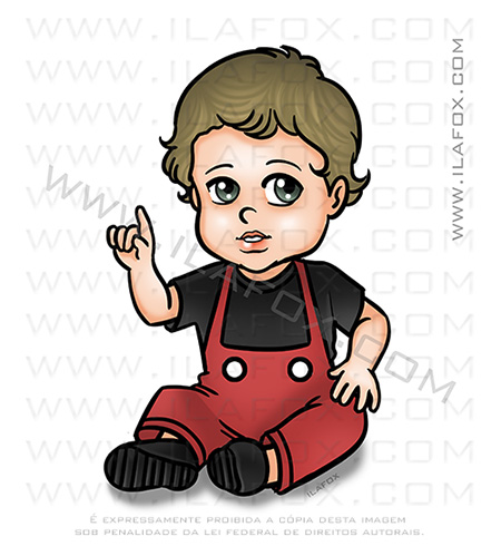desenho infantil, caricatura infantil, caricatura temática, caricatura mickey, caricatura bebê, caricatura bonita