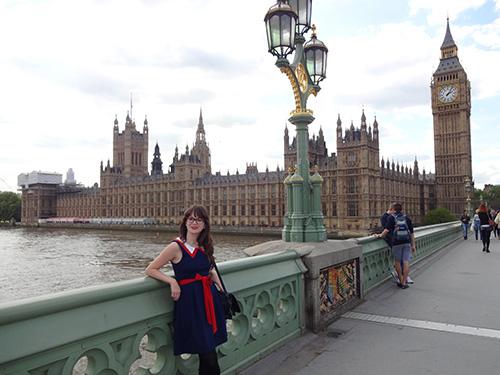 foto Londres, viagem Londres, Ila Fox, retrospectiva