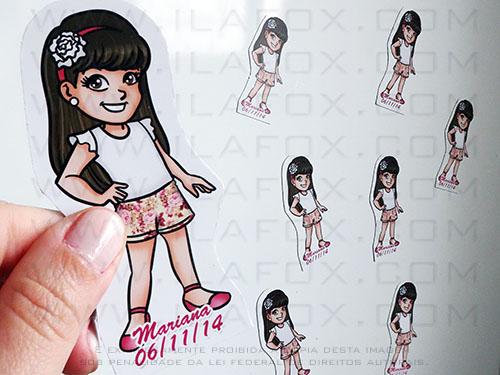 caricatura desenho, caricatura infantil, caricatura criança, lembrancinha infantil