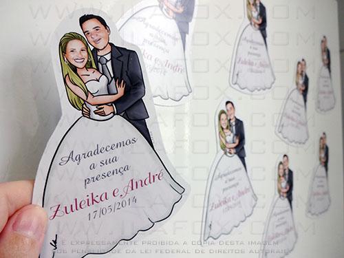 caricatura, caricatura noivos, caricatura casal, caricatura sem exagero, caricatura para casamento, lembrancinha original, lembrancinha personalizada casamento, by ila fox