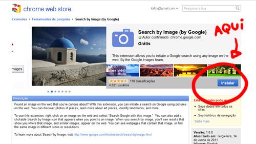 usando Google Images para caçar plagiadores, como encontrar plágios, uso indevido de imagens pessoas usando suas imagens fotos, dicas para ilustradores, by ila fox