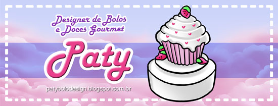 Cabealhos para blog, cabealhos sob encomenda, cake design, bolos sob encomenda, bolos decorados regio Belo Horizonte, bolos decorados, by ila fox