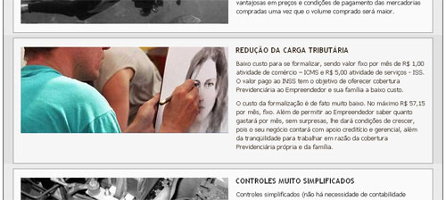 ilustrador no site do empreendedor individual mp3 quebrado