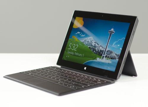 Surface Pro X Cintiq, Surface pro, tablet para desenho, qual é melhor, cintiq ou surface pro, Surface pro review, Surface pro resenha, surface pro para desenhistas, surface pro para artistas