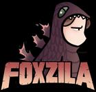 Foxzila Ila Fox