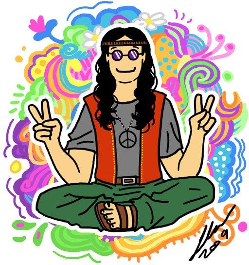 [Obrazek: hippie-724979.jpg]
